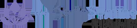 karin-sumino-logo