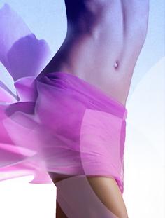 cirurgias-e-procedimentos-corporal-abdominoplastia-thumb