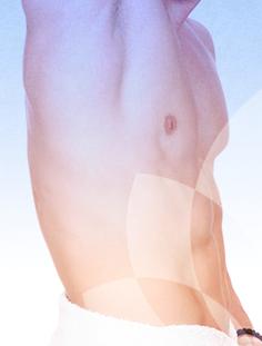 cirurgias-e-procedimentos-corporal-ginecomastia-thumb