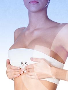 cirurgias-e-procedimentos-corporal-mamoplastia-de-aumento-thumb