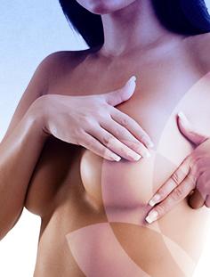 cirurgias-e-procedimentos-corporal-mastopexia-thumb