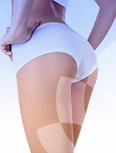 cirurgias-e-procedimentos-corporal-protese-de-gluteo-thumb