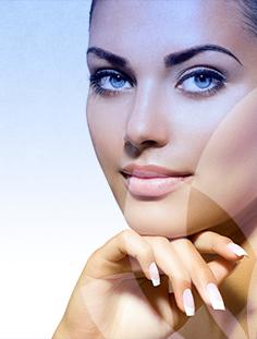 cirurgias-e-procedimentos-facial-bichectomia-thumb
