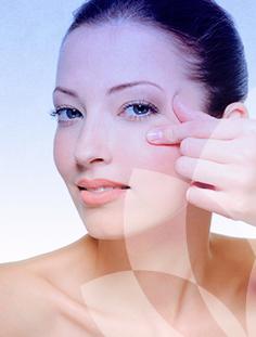 cirurgias-e-procedimentos-facial-blefaroplastia-thumb