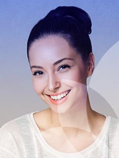 cirurgias-e-procedimentos-facial-otoplastia-thumb