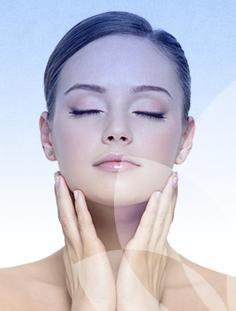 cirurgias-e-procedimentos-facial-peeling-thumb