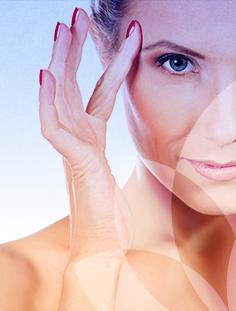 cirurgias-e-procedimentos-facial-ritidoplastia-thumb