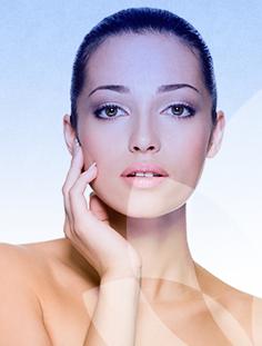 cirurgias-e-procedimentos-facial-toxina-botulinica-thumb