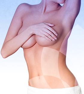 cirurgias-e-procedimentos-mama-thumb