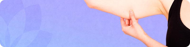 Braquioplastia